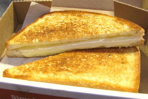 cuisine food photo grilled cheese from cheeseboy boston ma boston 39 s restaurants