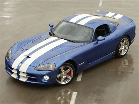 2019 Srt Viper Gts  Car Photos Catalog 2018