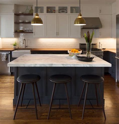 id馥s couleurs cuisine couleur meuble cuisine tendance maison design bahbe com