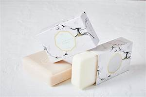 Creative Cosmetic Packaging Design 20 Amazingly Creative Soap Packaging Designs You Need To See