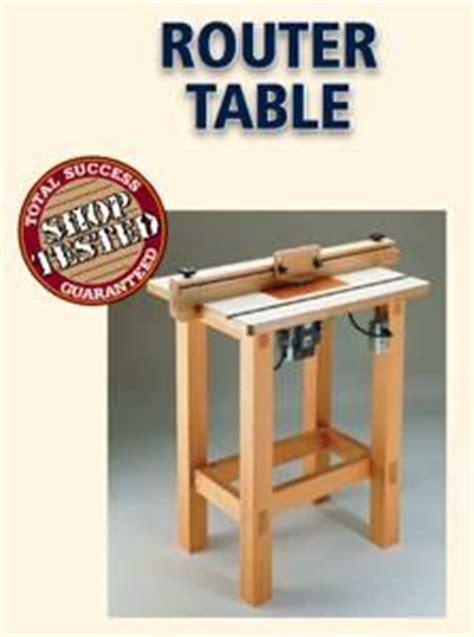kreg router table plans router table plans kreg simple wine rack plans free diy