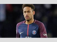 Neymar to Real Madrid Nike to finance transfer and topple