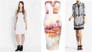 Printed Dresses From Floral To Animal Weu0026#39;ve Got This Key Spring Trend Covered | Beaut.ie