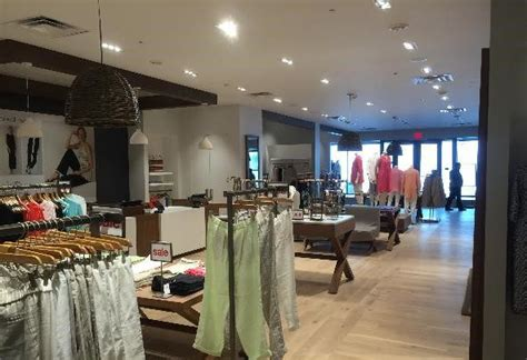 pottery barn outlet chicago retail crane construction company llc
