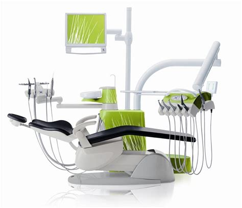 kavo dental chair packages packages from kavo for
