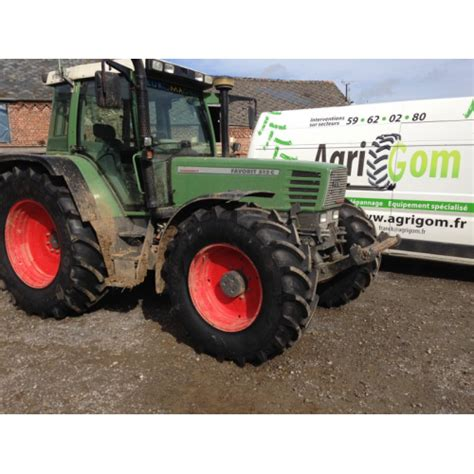 chambre a air tracteur agricole pneu radial agricole agrigom