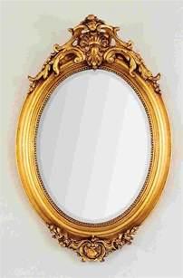 Big Mirror Bedroom Gallery