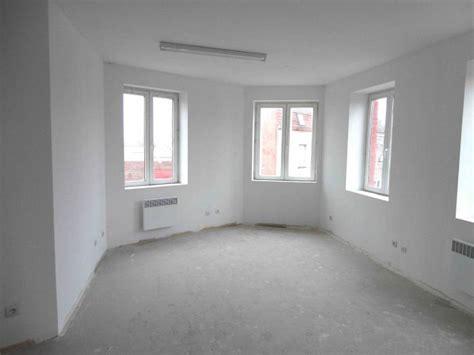 vente bureaux 8 bureaux vente lille roubaix biens immobiliers