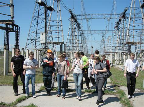Электроэнергетика и электротехника cпециальность в вузах россии бакалавриат проходные баллы стоимость профили куда.