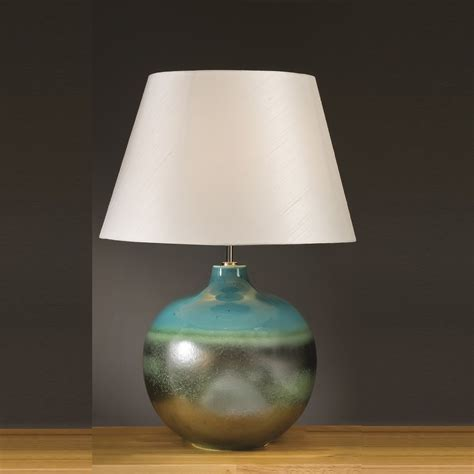 Elstead Lighting Laguna Turquoise & Silver Table Lamp. Two Tone Living Room. Country French Dining Room Furniture. Private Dining Room London. Wall Units For Living Rooms. Feng Shui Living Room Pictures. Accent Chairs Dining Room. Rooms To Go Dining Room Sets. Danish Living Room