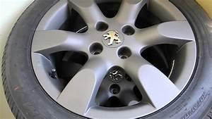Pneu 207 : rodas peugeot 307 equinox pneus pirelli phanton 205 55 r16 youtube ~ Gottalentnigeria.com Avis de Voitures