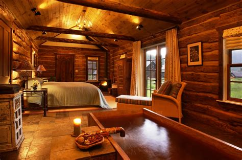 wood home interiors wood house interior decor wood house interior design ideas