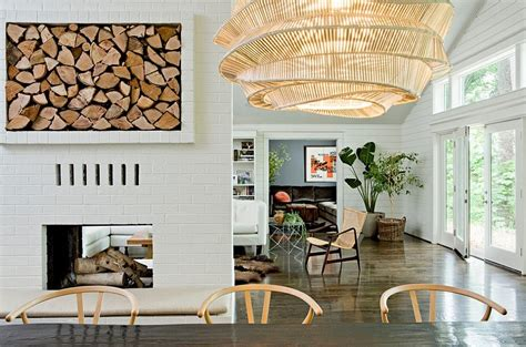 smart placement lay out plans ideas the artful woodpile 30 fabulous firewood storage ideas