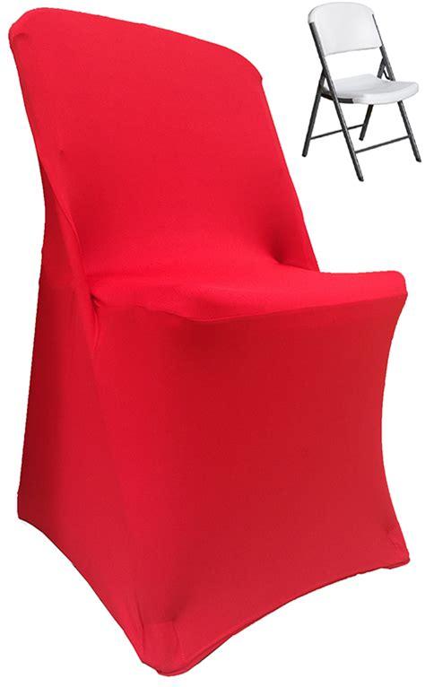 lifetime spandex folding chair covers lifetime folding