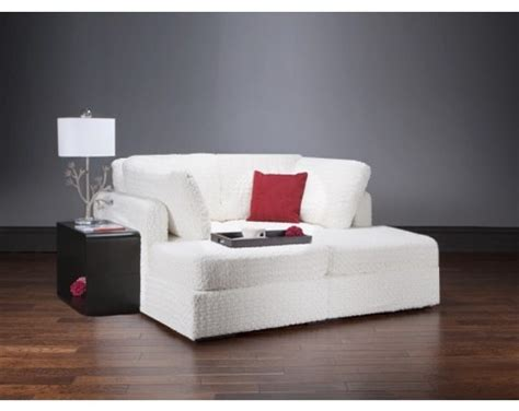Lovesac Lounger by 17 Best Images About Lovesac On Taupe