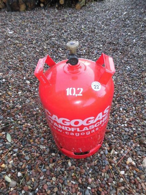gasflasche 11 kg kaufen propangasflasche 11 kg gef llt gebraucht kaufen nur 4 st bis 75 g 252 nstiger