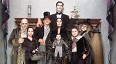 Watch Addams Family Values (1993) Full Movie Online Free ...