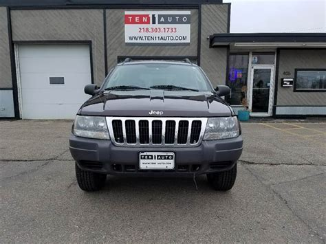 purple jeep grand cherokee purple jeep grand cherokee for sale used cars on buysellsearch