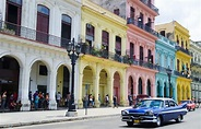 How to take a great vacation in Cuba despite Trump's new ...