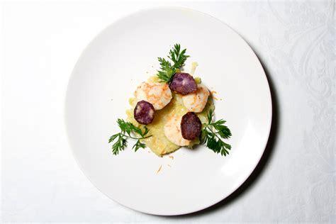 couleur cuisine moderne 10 conseils pour améliorer le dressage de vos assiettes