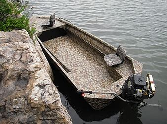 Used Excel Duck Boats For Sale by Guide Used Excel Duck Boat Go Boating