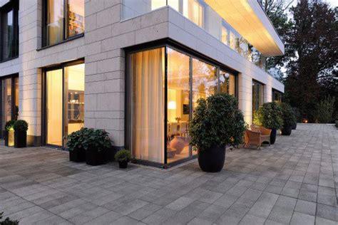 unilock umbriano unilock patio using umbriano paver photos