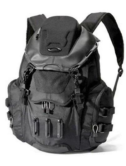 18 best Tactical Gear images on Pinterest   Backpacks