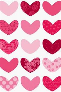 Valentine Wallpaper for iPhone