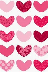 iPhone Wallpaper Valentine's Day - WallpaperSafari