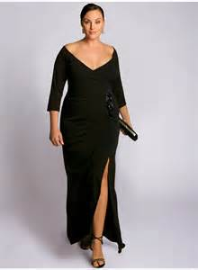 plus size dresses for wedding guest best plus size dresses for wedding guests plus size dresses for weddings