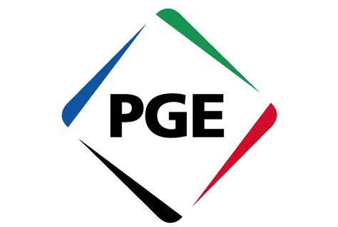 Pge Outage oregon puc approves pge smart grid report electric light 1227 x 828 · png