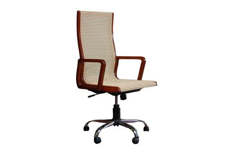 Eames Lounge Chair Craigslist Los Angeles by Eames Management Chair Replacement Parts Eames Chair Eames