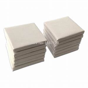 Online Buy Wholesale 4x4 canvas from China 4x4 canvas