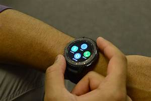 It U2019s About Time  Samsung Gear S2 And S3 Are Finally