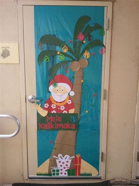 classroom door decorations images  pinterest