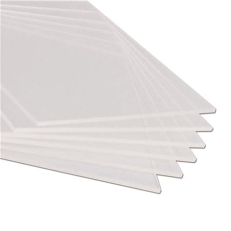 clear rigid vinyl sheet u s plastic corp
