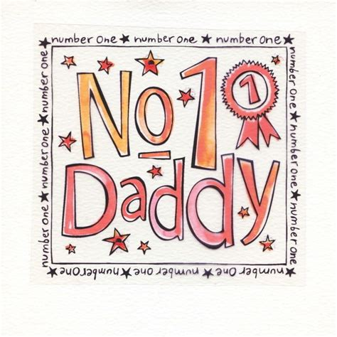List of best credit cards that issue instant card numbers upon approval 2021. Number One Daddy Card - Karenza Paperie