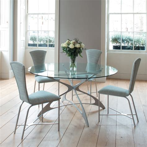 small round kitchen table set round kitchen table set for 4 a complete design for small