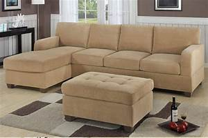20 choices of small scale sectional sofas sofa ideas for Small scale sectional sofa recliner