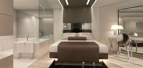 chambre parentale dressing salle de bain la salle de bain dans la suite parentale