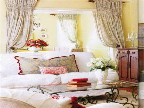 Catalogs Home Decor: Ideas French Country Home Decor Catalogs