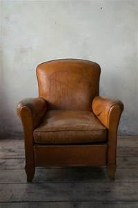 small leather club chair Green Calm Accent Chairs Then Faux Lear Barrel Chair ...