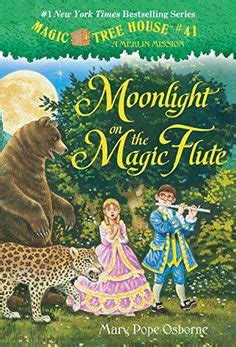 1000+ Images About Book Series Magic Tree House On
