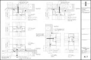 sle drawings lts drafting engineering