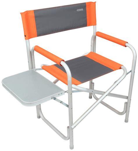 fauteuil pour cing car fauteuils et tabourets pliants cing fauteuils chaises de cing tous nos produits 4x4