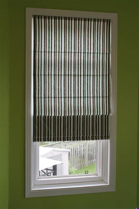 rideau fenêtre habillage de fenêtre selon les pièces