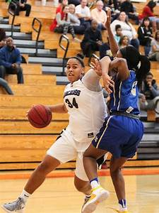 2017-18 Norcross Girls Basketball Preview | Sports ...