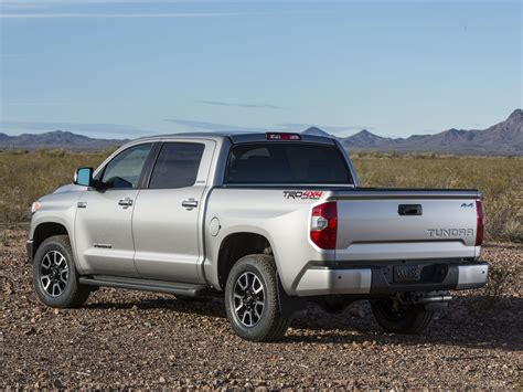Tundra Diesel 2014 toyota tundra 2014 car wallpapers 14 of 76