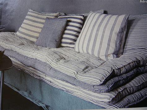 canap lit d appoint la maison collection magasin de decoration tendances