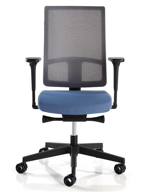 siege de bureau ergonomique fauteuil de bureau ergonomique chaise de bureau ergonomique